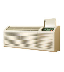Free Shipping PTACs and Thru-Wall AC