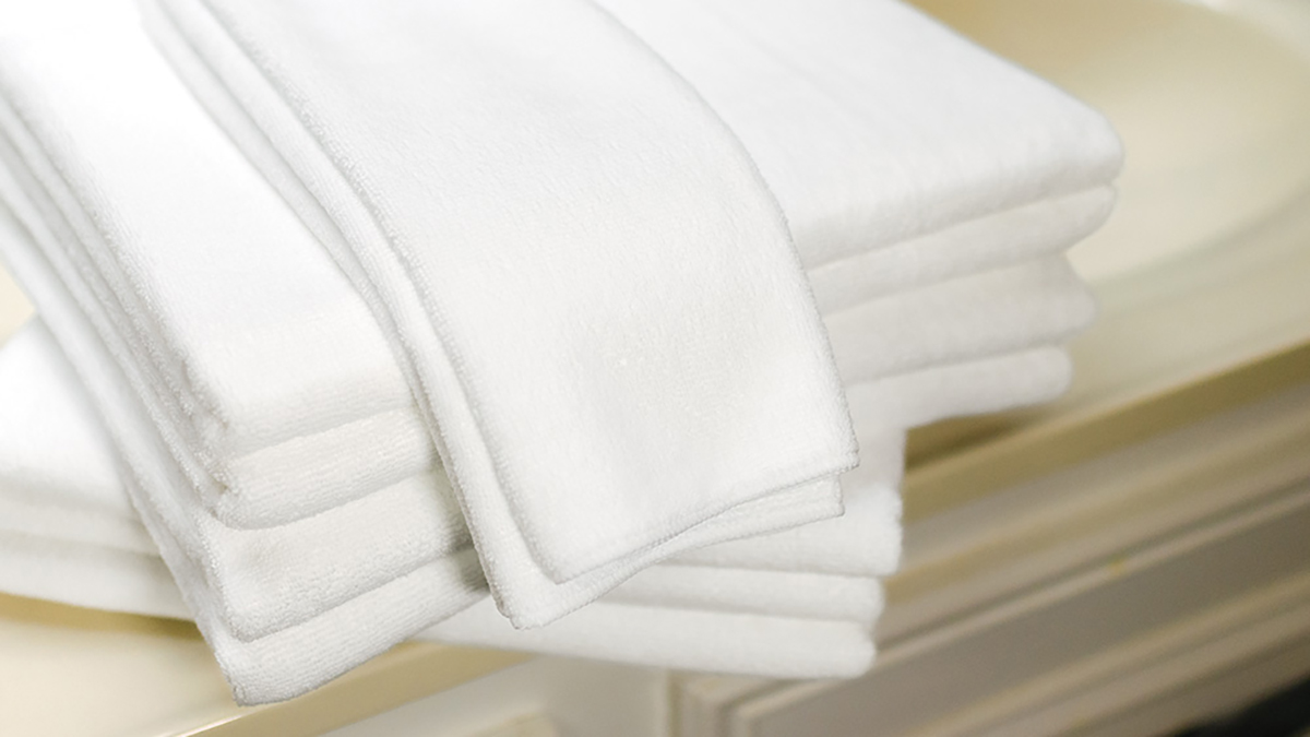 What You Need to Know About Antimicrobial Textiles