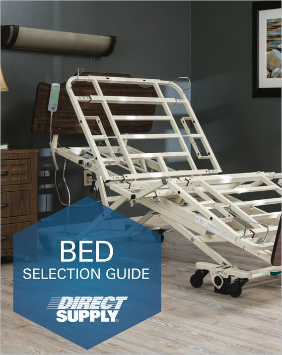 Beds Selection Guide
