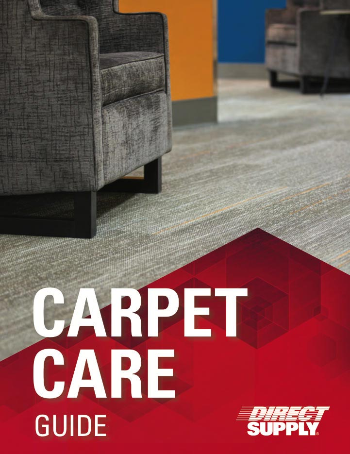 Carpet-Care-Guide