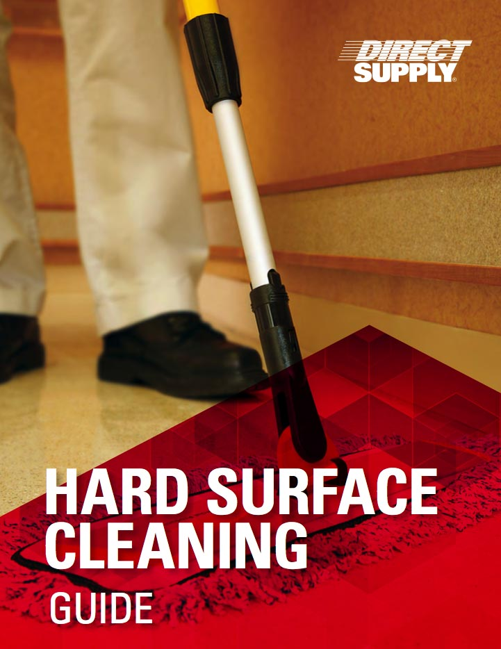 Hard-Surface-Cleaning-Guide