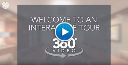 Aldersgate Renovation - Virtual 360 Video